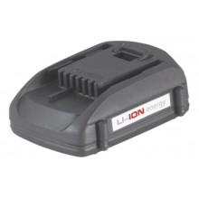 AL-KO Baterie k sekačce GTLi 18V, HT 18V Li 112968