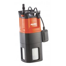 AL-KO DIVE 6300/4 PREMIUM ponorné tlakové čerpadlo