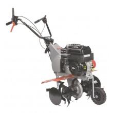 AL-KO MH 5065 R Benzínový kultivátor 4,15kW, 55-75cm 113276