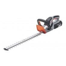 AL-KO HT 4055 ENERGY FLEX akumulátorové nůžky na živé ploty 113609