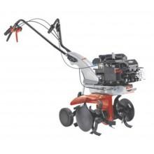 AL-KO MH 5007 R Benzínový kultivátor 2,3kW, 50cm 113620
