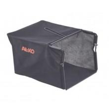 AL-KO Sběrný koš pro vertikutátor SF 4036, 36.8 E Comfort