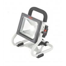 AL-KO WL 2020 EASY FLEX akumulátorová LED svítilna 113626