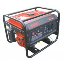 AL-KO 2500-C 2,2 kW generátor 130930