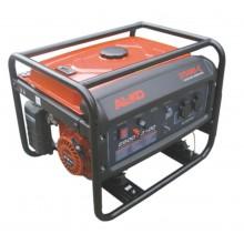 AL-KO 3500-C generátor 130931