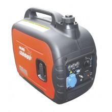 AL-KO 2000i generátor 130933