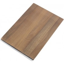ALVEUS Krájecí deska dřevěná - Cadit 1133157