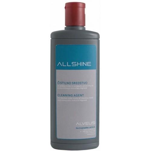 ALVEUS ALLSHINE čištící prostředek 250ml 1083829