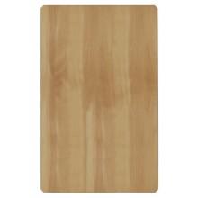 ALVEUS CUBO krájecí deska-dřevo 1055531
