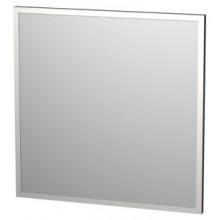 INTEDOOR AL ZS zrcadlo bez osvětlení 70 x 70 cm AL ZS 70