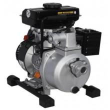 AQUAcup Hydroblaster 1,8 samonasávací čerpadlo s benzínovým pohonem 200828
