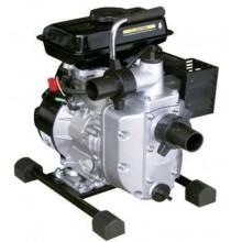 AQUAcup Hydroblaster 2,5 samonasávací čerpadlo s benzínovým pohonem 200635