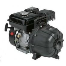 AQUAcup Hydroblaster 5,5 samonasávací čerpadlo s benzínovým pohonem 200626