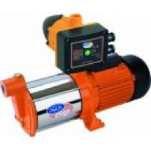 AQUAcup Hydro Control 1100 odstředivé čerpadlo osázené hydrostatem 200579