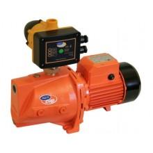 AQUAcup Hydro Control 750 odstředivé čerpadlo osázené hydrostatem 200627