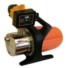 AQUAcup Hydro Control 800 odstředivé čerpadlo osázené hydrostatem 200482