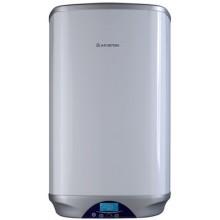 ARISTON SHAPE PREMIUM 50 V elektrický zásobníkový ohřívač vody 3626079