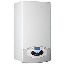 ARISTON CLAS B PREMIUM EVO 24 plynový kondenzační kotel s vestavěným zásobníkem 3300608