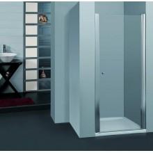 ARTTEC MOON 80 grape NEW - Sprchové dveře do niky PAN00871