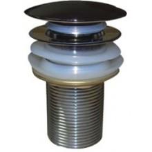 ARTTEC Y-521 CLICK-CLACK Umyvadlový výtokový ventil SOR00532