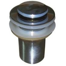 ARTTEC CLICK-CLACK Y-519 Umyvadlový výtokový ventil mosaz/chrom