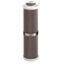 """ATLAS SA-A Medium 5"""" (50 mcr) filtrační patrona RA5052214"""