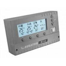 AURATON S 14 termostat pro oběhová čerpadla UT,TUV
