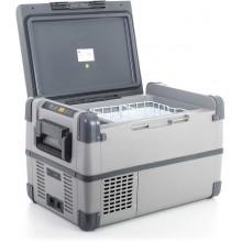 G21 Autochladnička kompresorová 40l 6390525