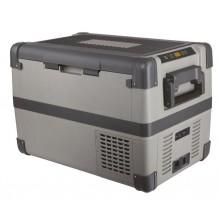 Autochladnička G21 kompresorová 50l 6390521
