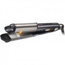 BaByliss ST270E Žehlička na vlasy 41004786