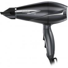 BaByliss 6609E Fén na vlasy 41003473