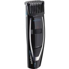 BaByliss E856E Zastřihovač vousů 41004487