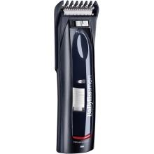 BaByliss E696E Zastřihávač vlasů 40029209
