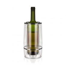 BANQUET Nádoba na chlazení vína Culinaria 28TF8018
