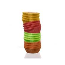 BANQUET Cukrářské košíčky BANQUET-4 barvy v asortu 44KF75C