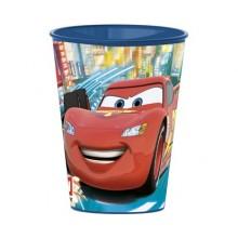 BANQUET Nápojový pohárek 260 ml Cars 1212CA52307