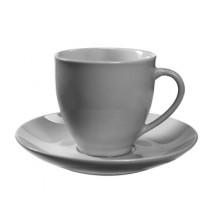 BANQUET Šapo šálek 200 ml nedekorovaný 60411210-A