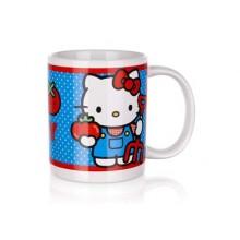 BANQUET Hrnek keramický Hello Kitty 325 ml 60CERHK71387