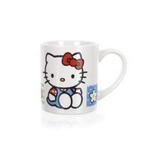 BANQUET Hrnek keramický dětský Hello Kitty 60CERHKKG71379
