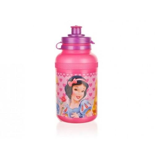 BANQUET Sportovní láhev 400 ml My Princess Fairytale 1216PR52231