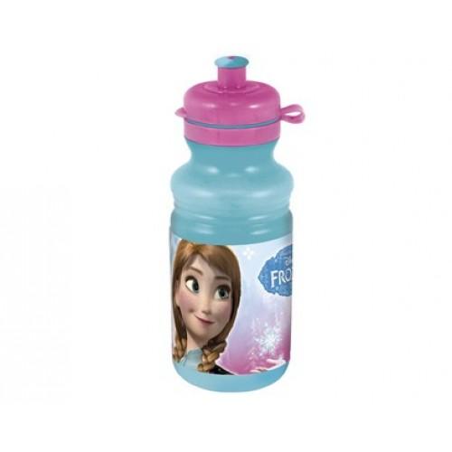 BANQUET Nápoj.láhev 500 ml Frozen 1217FR55834
