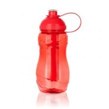 Láhev sportovní ACTIV Red 450 ml