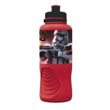 BANQUET Ergo STAR WARS nápojová láhev 400 ml 1216SW83228