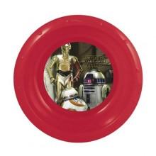 BANQUET Star Wars Miska 17 cm 1201SW83211