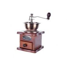 BANQUET Mlýnek na Kávu Culinaria III. 56400062