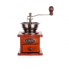 BANQUET CULINARIA VIII Mlýnek na kávu 56400202