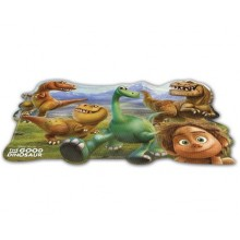 BANQUET Prostírání tvar. G.Dinosaur 1228GD51421