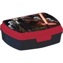 BANQUET Star Wars Svačinový box 1209SW83274