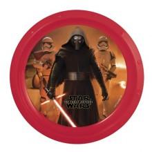 BANQUET Star Wars Talíř mělký 22 cm 1202SW83212