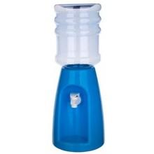 BANQUET Nápojový zásobník (dispenser) 2,3 L, modrá 5510215